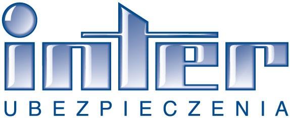 INTER-Polska-z-nowym-logo_reference