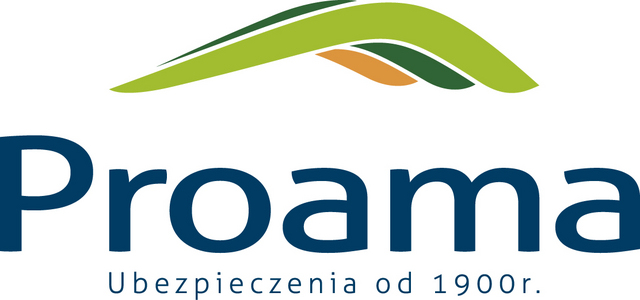 logo-proama-rgb